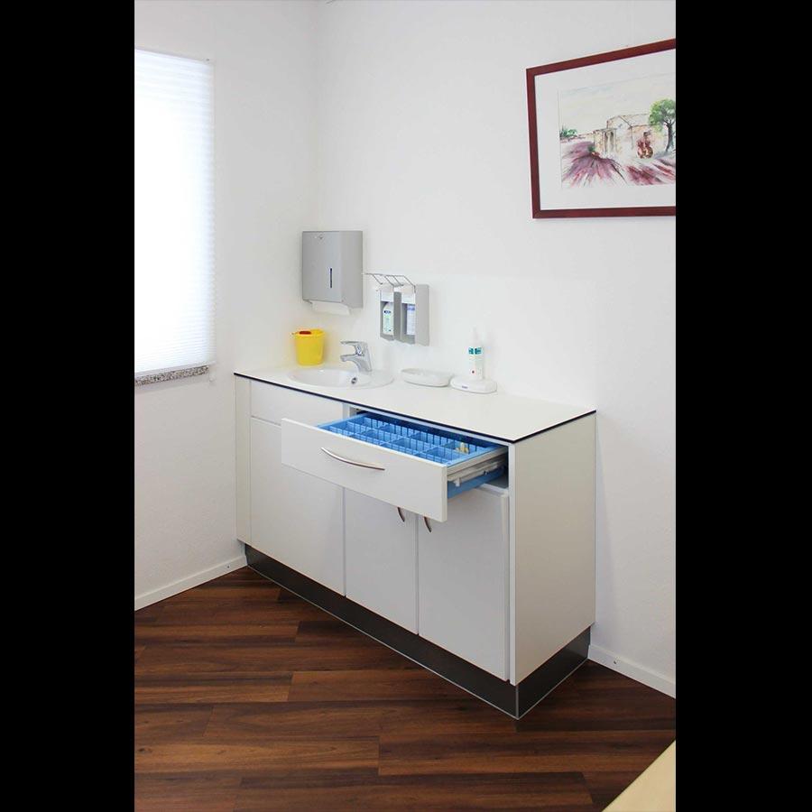 Examination-room_2_106
