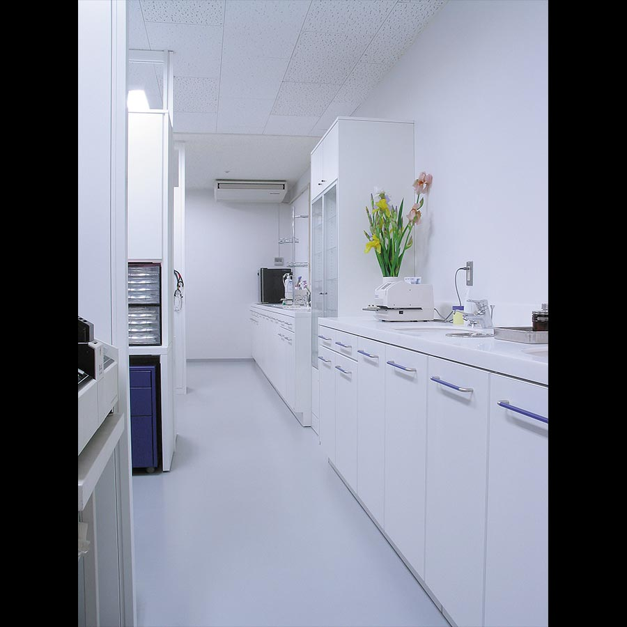 Examination-room_2_12