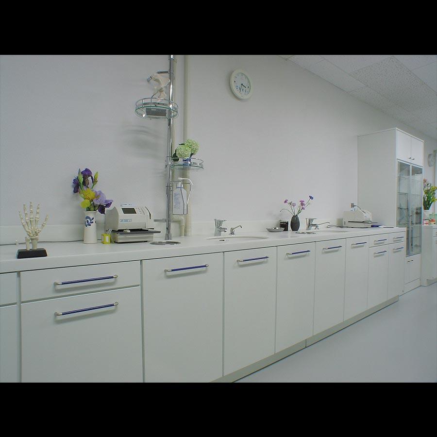 Examination-room_2_13