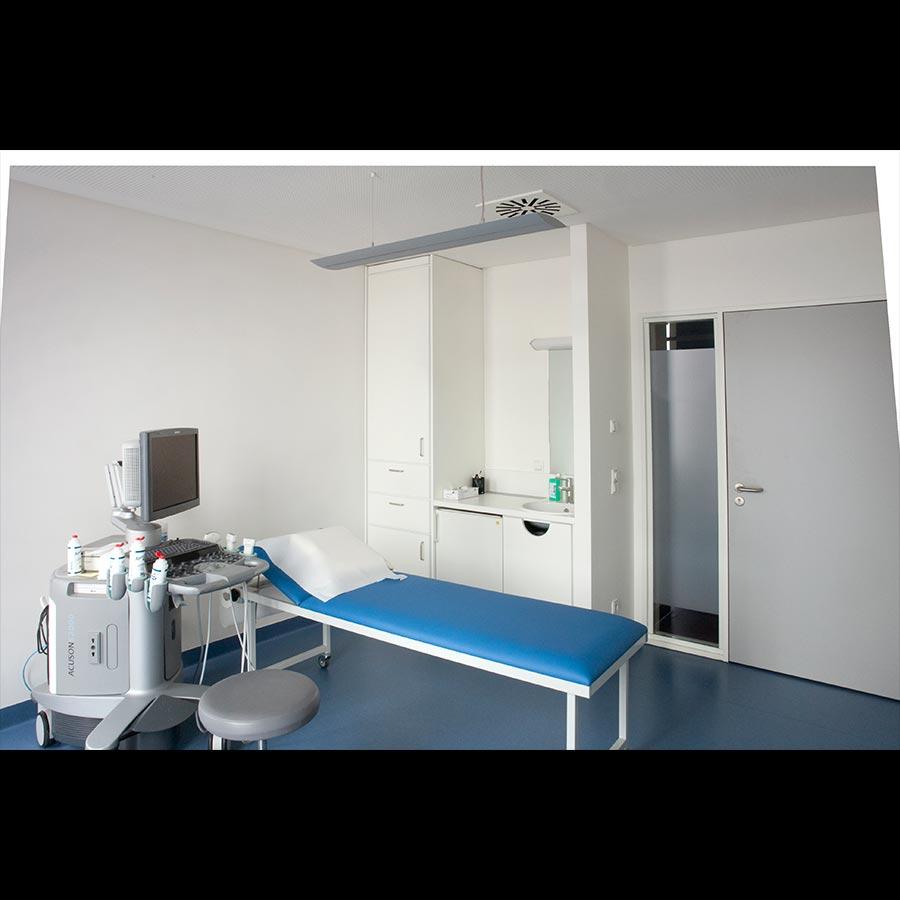 Examination-room_2_16