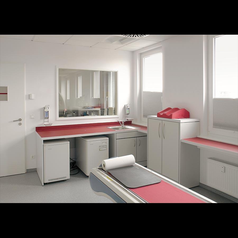 Examination-room_2_18