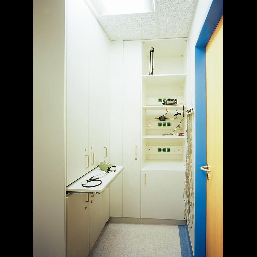 Examination-room_2_32