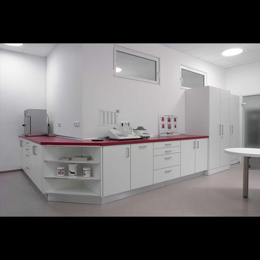 Examination-room_2_36