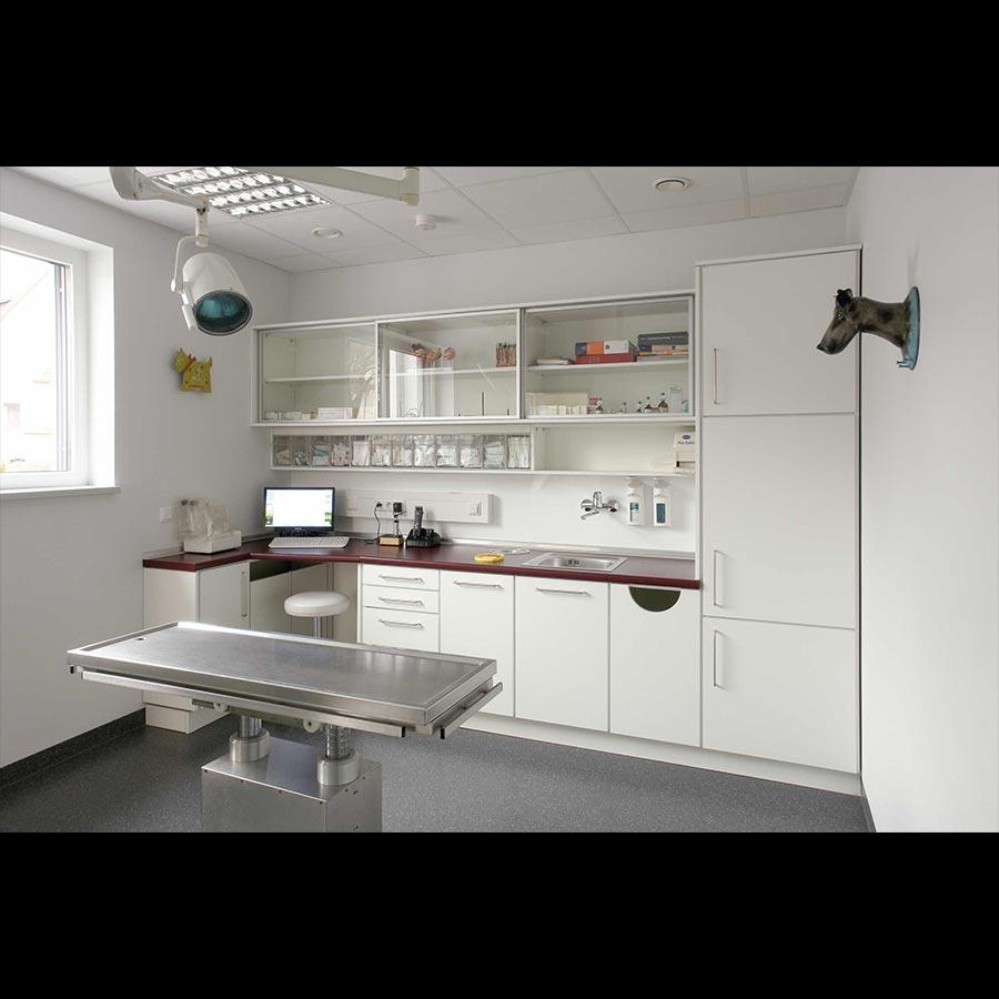 Examination-room_2_37