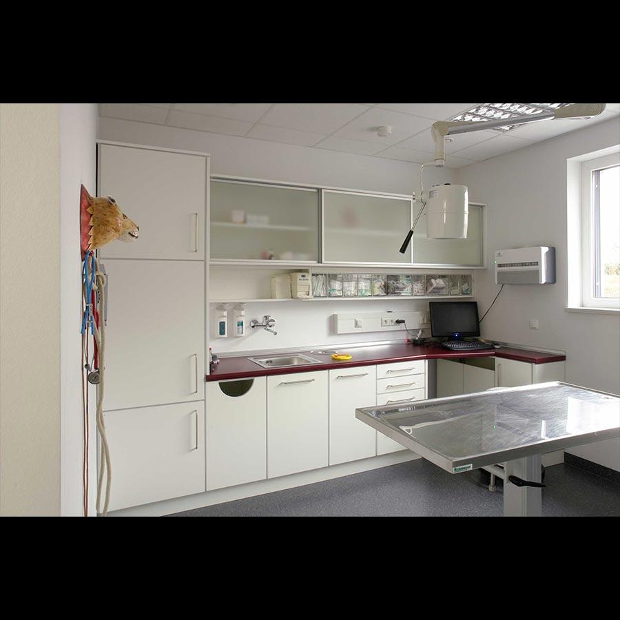 Examination-room_2_38
