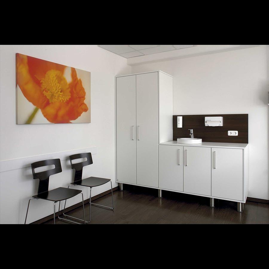 Examination-room_2_39
