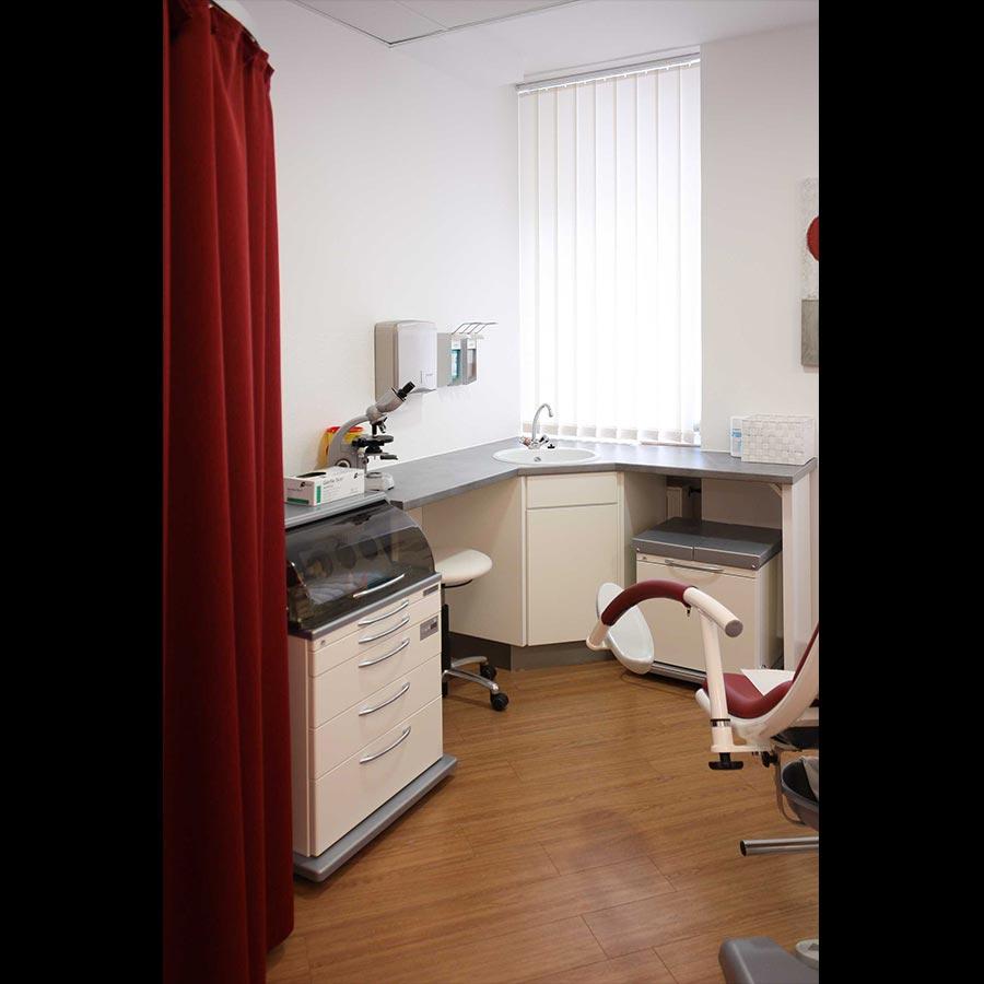 Examination-room_2_40
