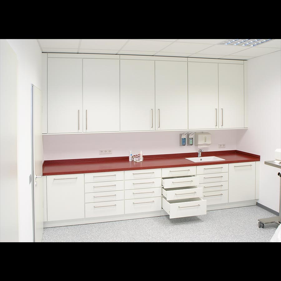 Examination-room_2_43