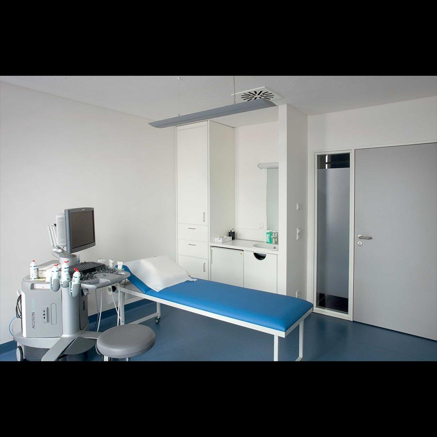 Examination-room_2_50
