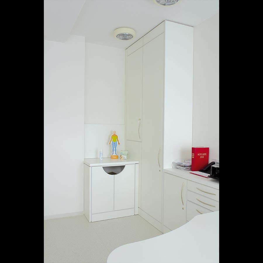 Examination-room_2_51