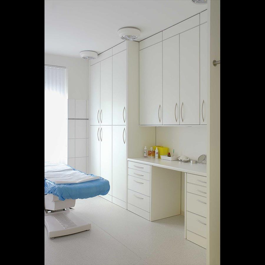 Examination-room_2_54