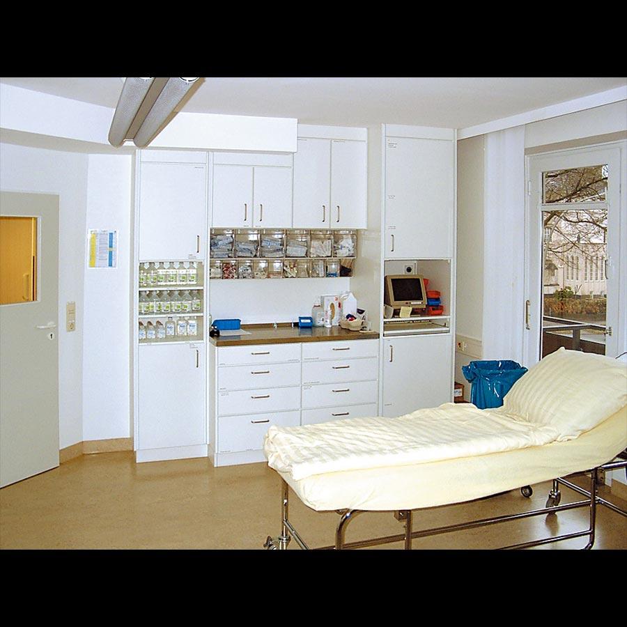 Examination-room_2_66