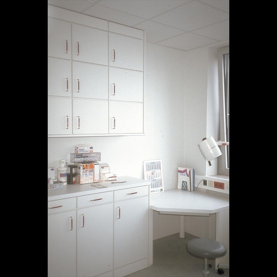 Examination-room_2_67