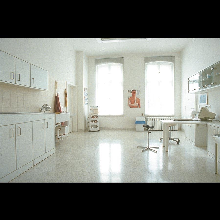 Examination-room_2_70