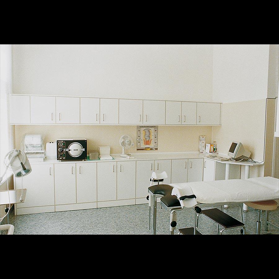 Examination-room_2_71