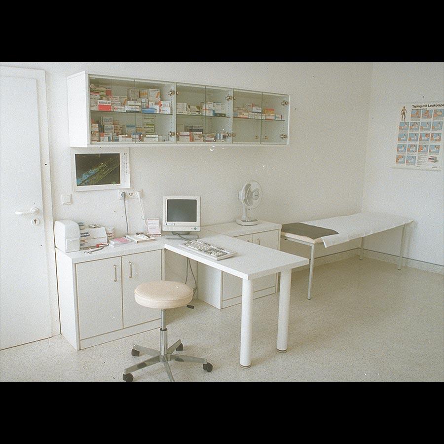 Examination-room_2_72