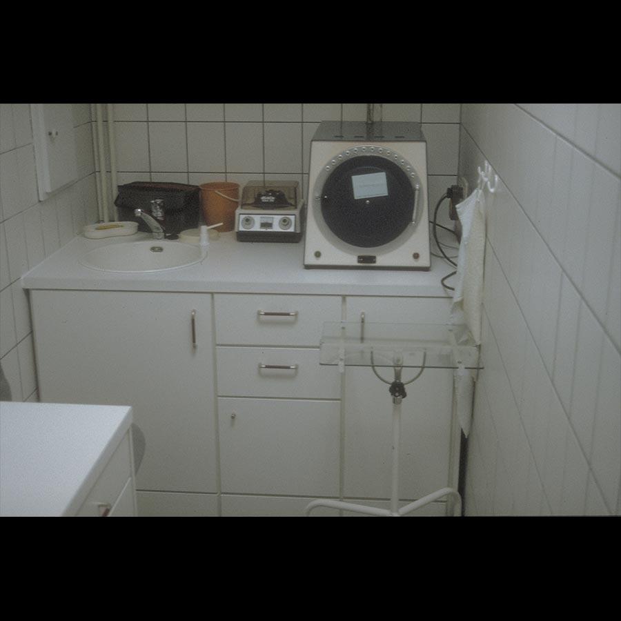 Examination-room_2_74