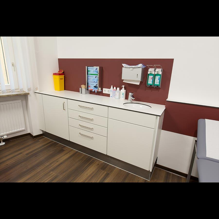 Examination-room_2_86