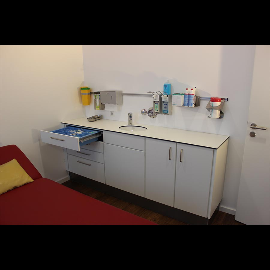 Examination-room_2_96