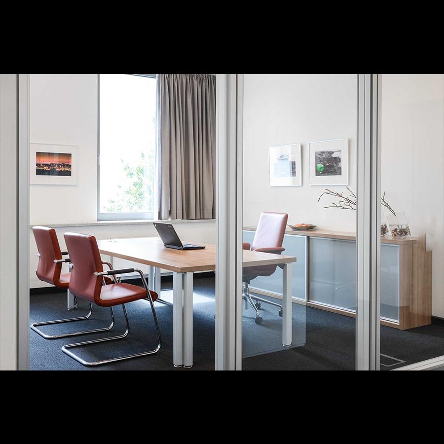 Executive room_01
