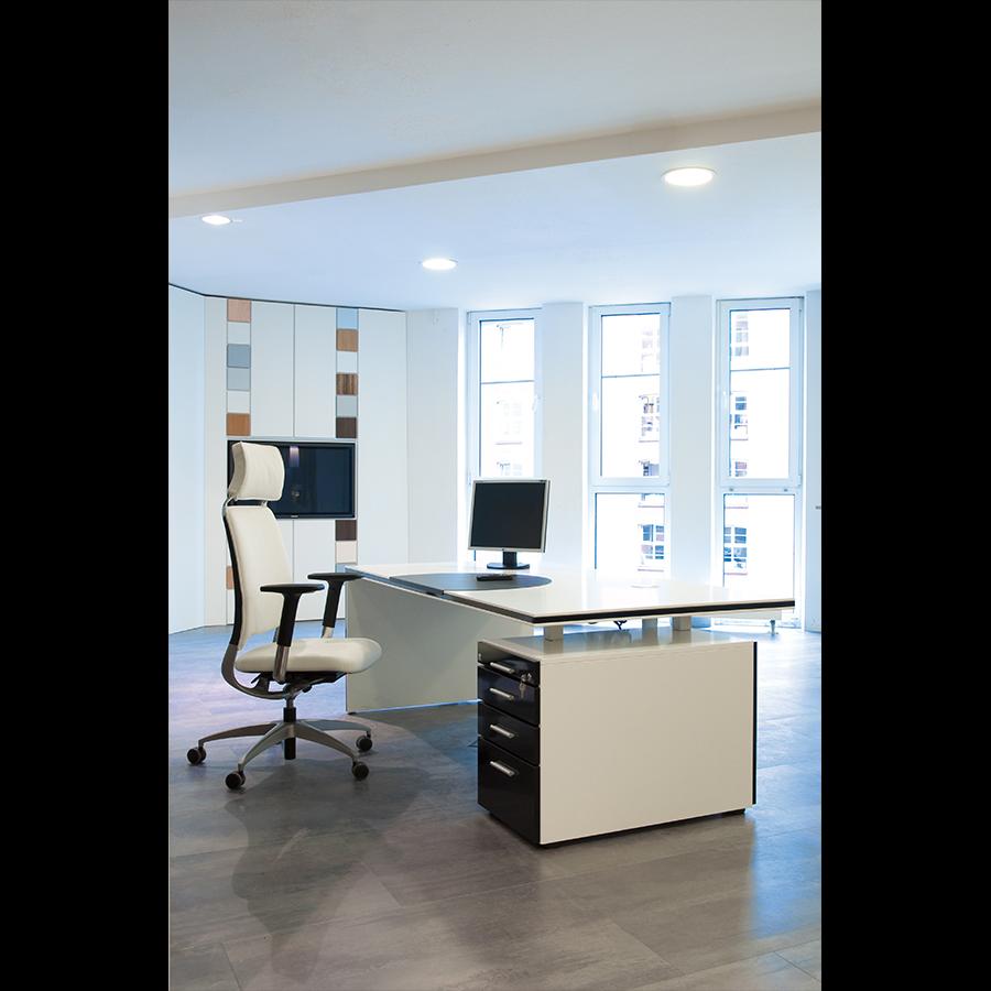 Executive room_02