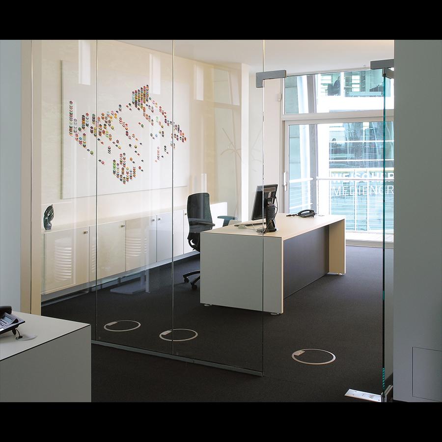 Executive room_03