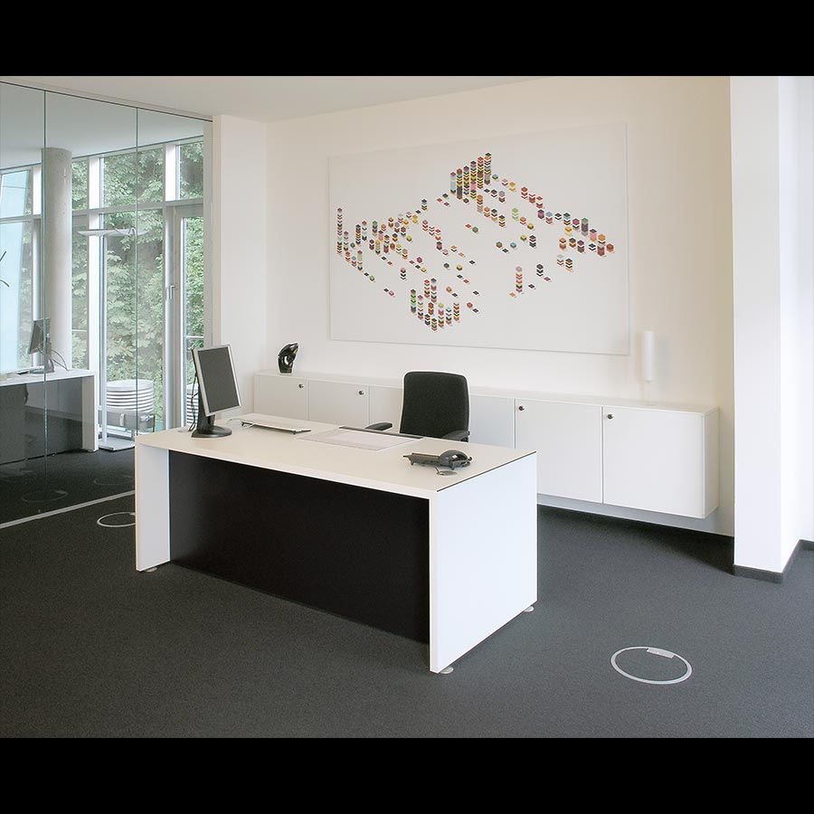 Executive room_04