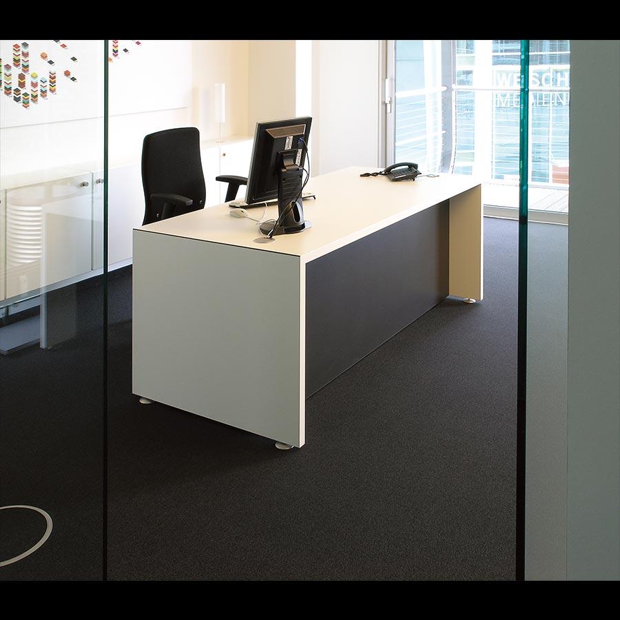 Executive room_05