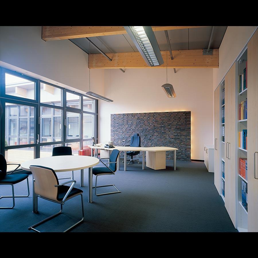 Executive room_06