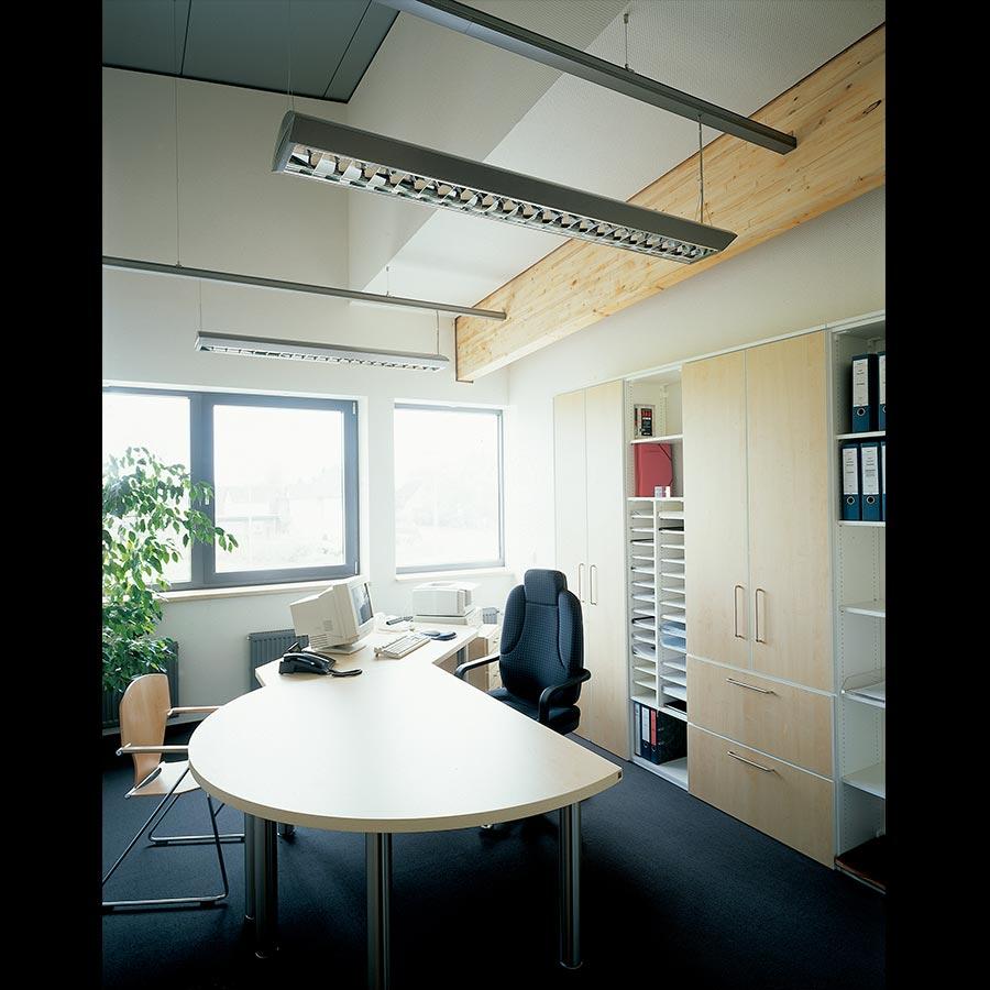 Executive room_07