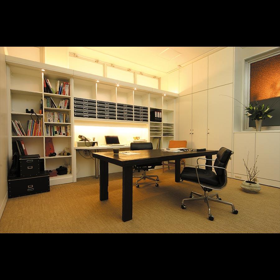 Executive room_09