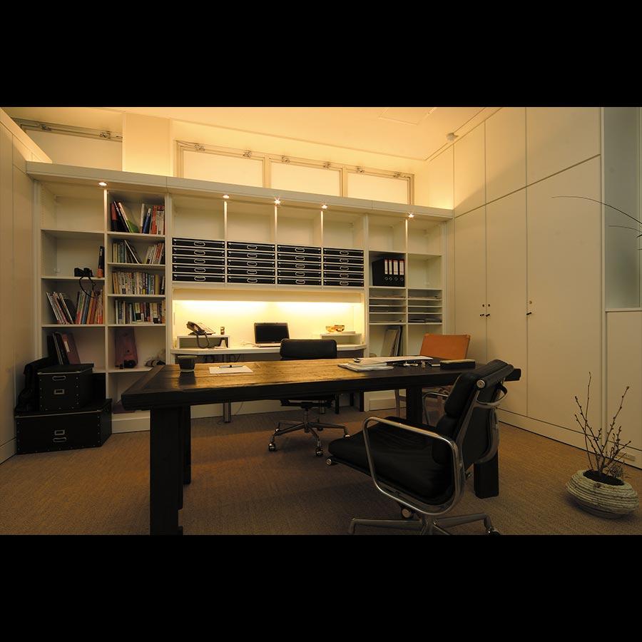 Executive room_10