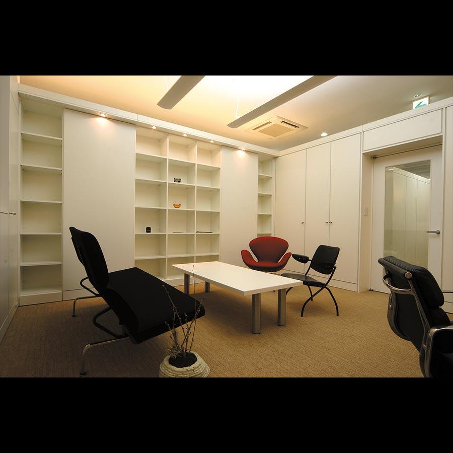 Executive room_11