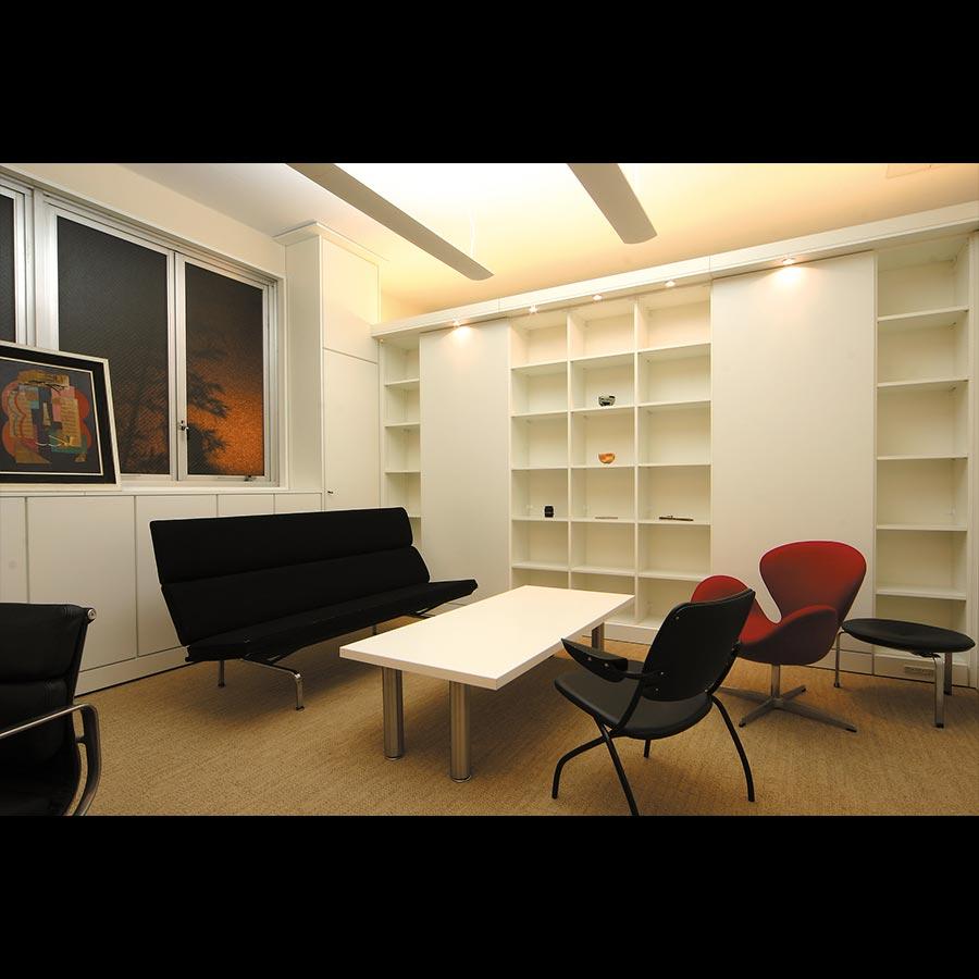 Executive room_12