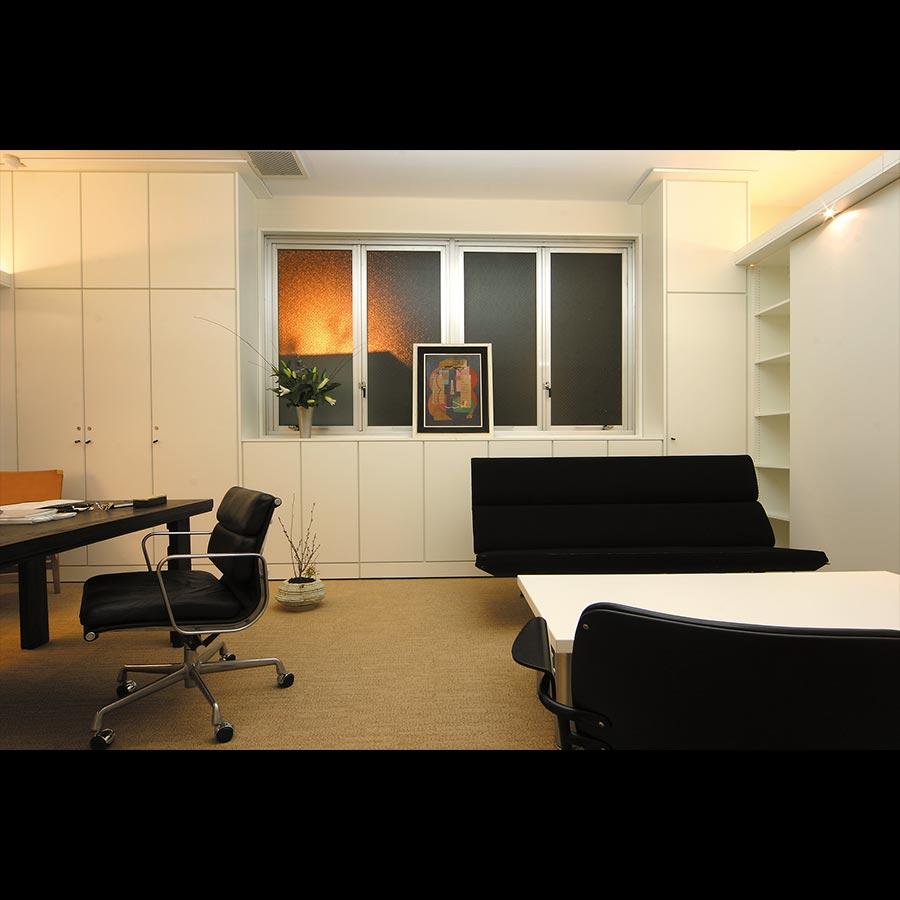 Executive room_13