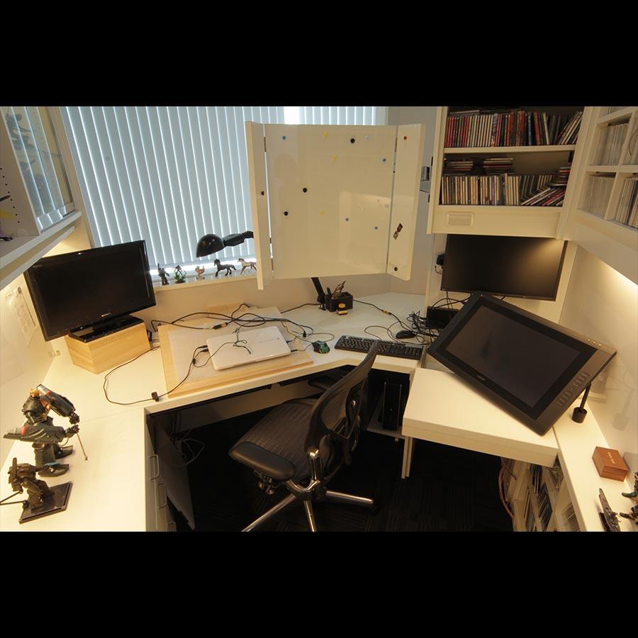 Executive room_15