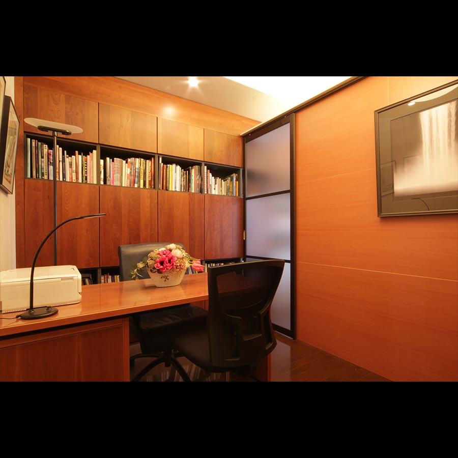 Executive-room_16