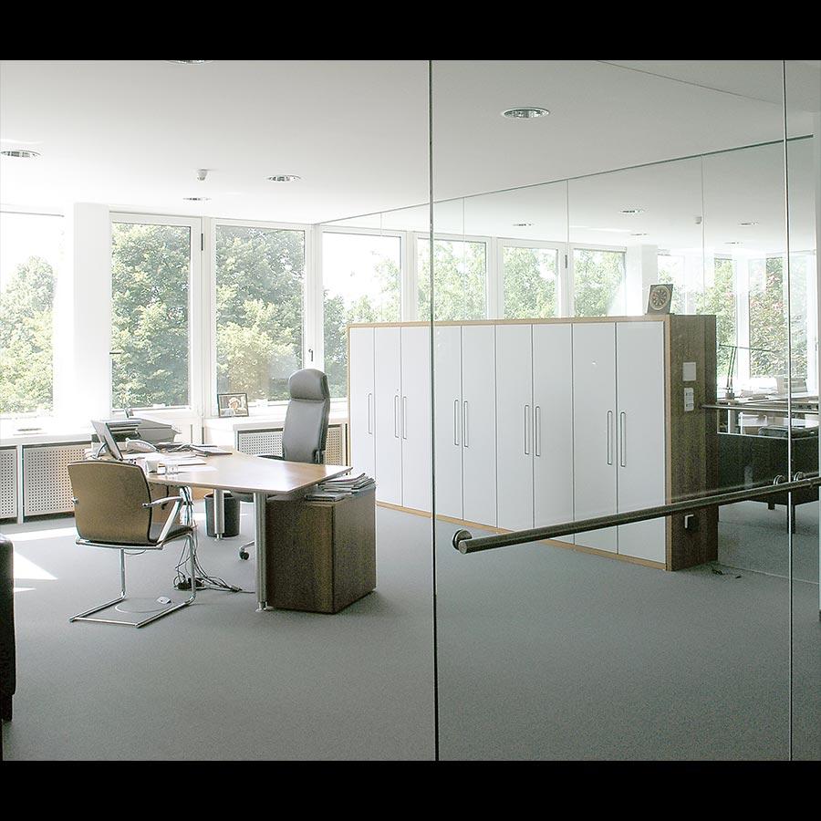 Executive-room_17