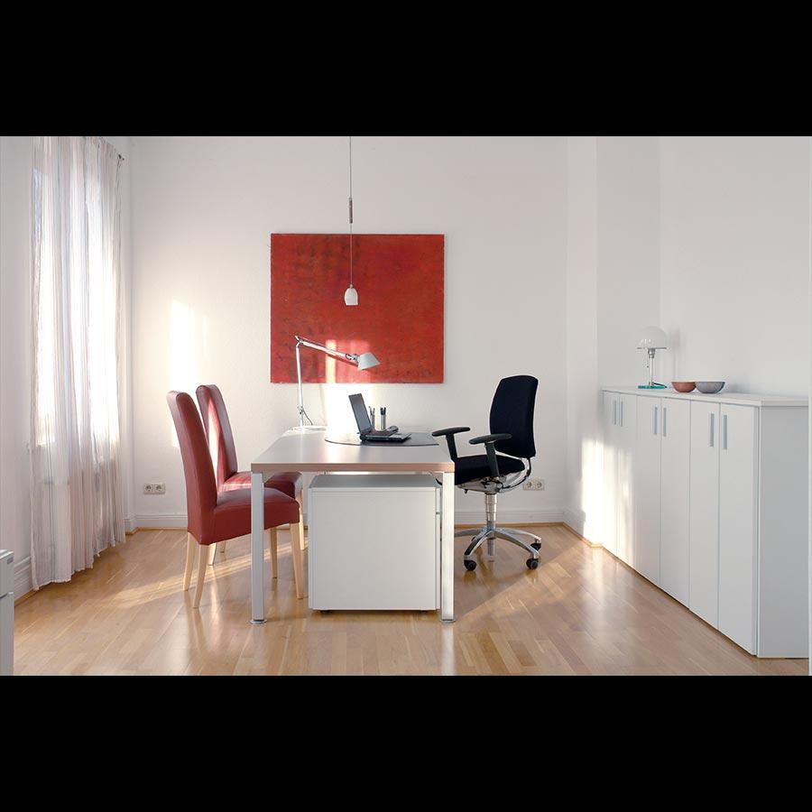 Executive-room_18