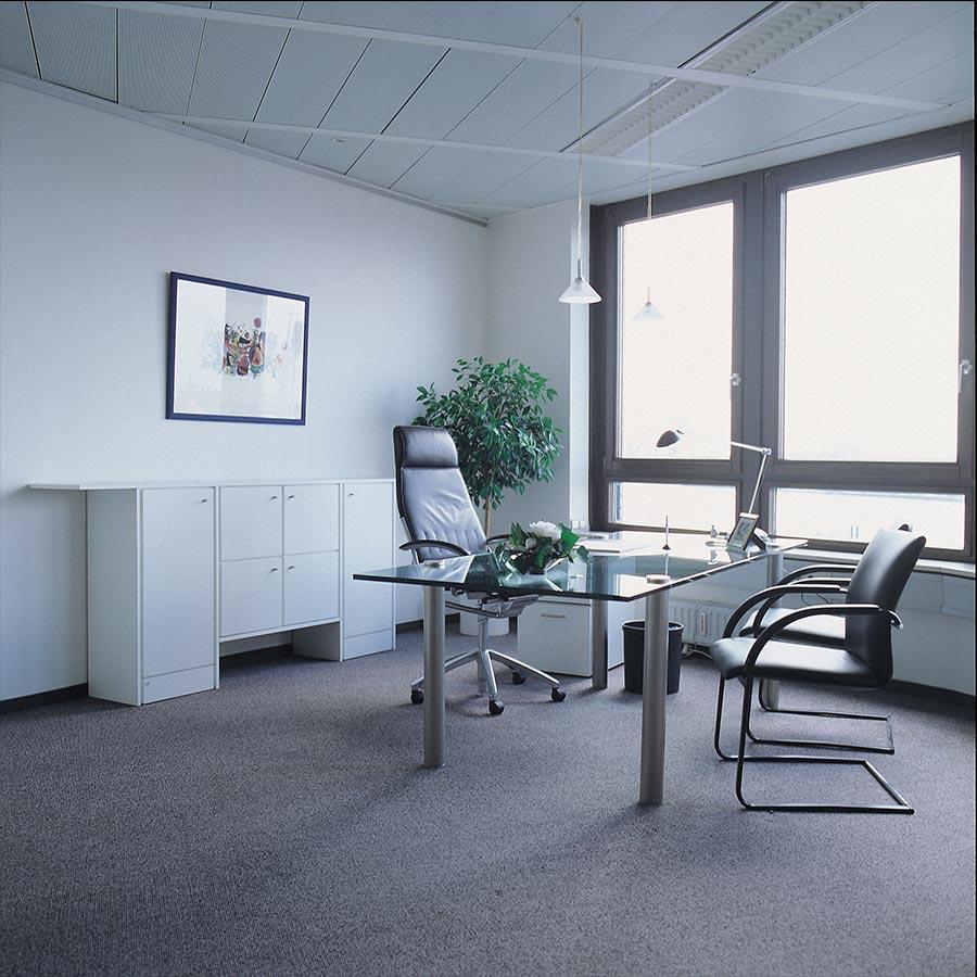 Executive-room_21