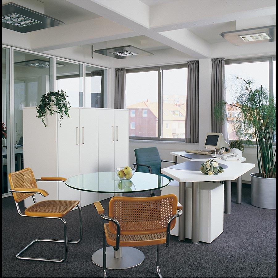 Executive-room_22