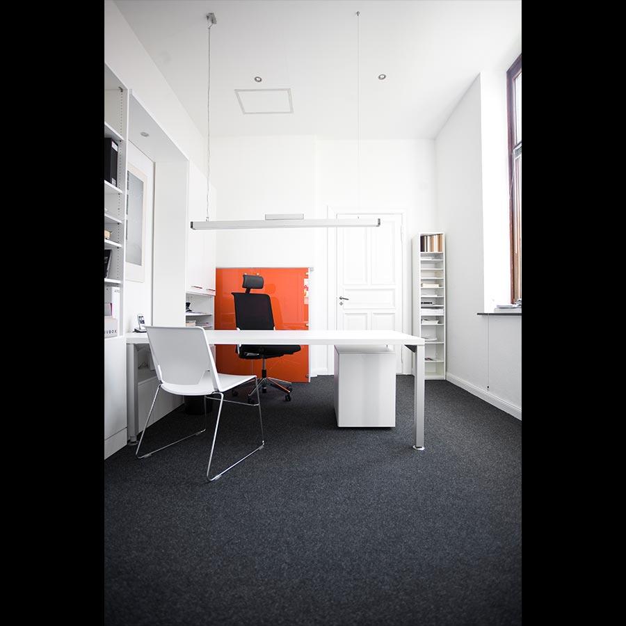 Executive-room_23