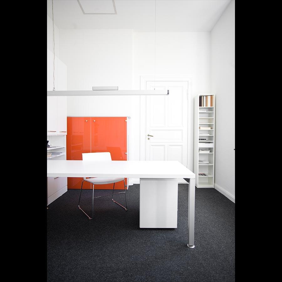 Executive-room_24
