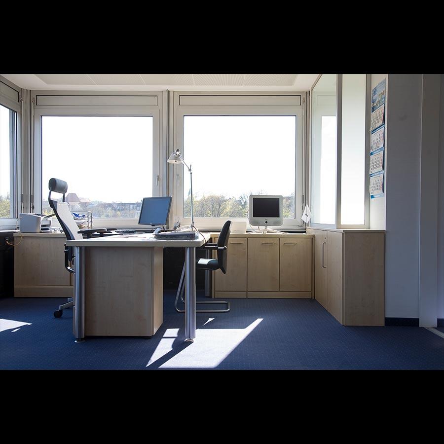 Executive-room_25