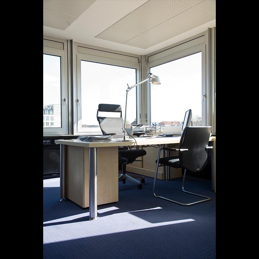 Executive-room_26