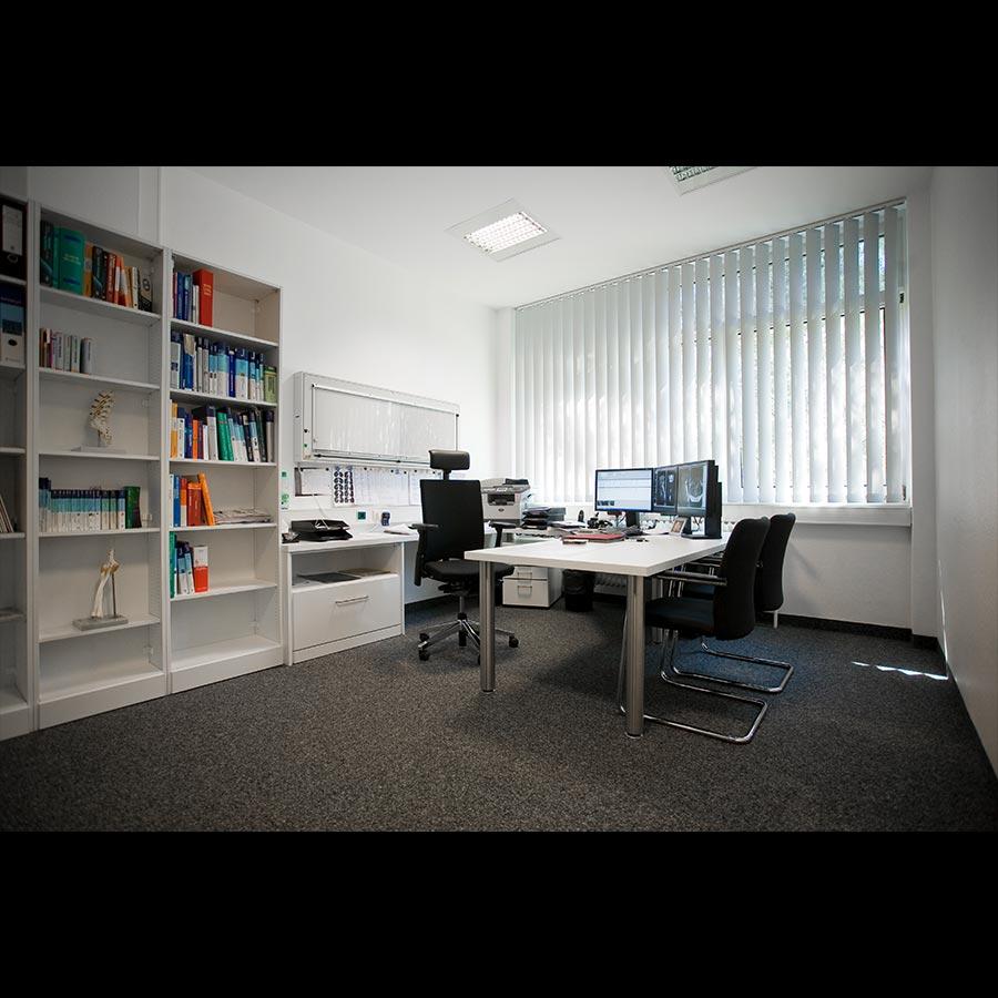 Executive-room_27