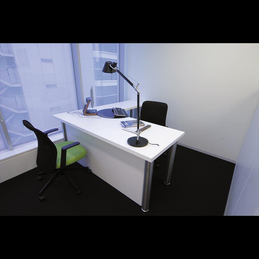 Executive-room_28