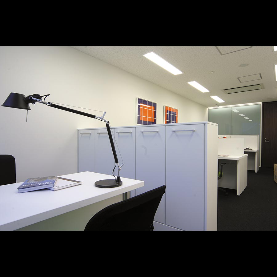 Executive-room_29