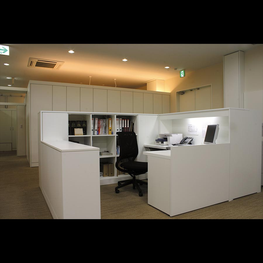 Executive-room_30