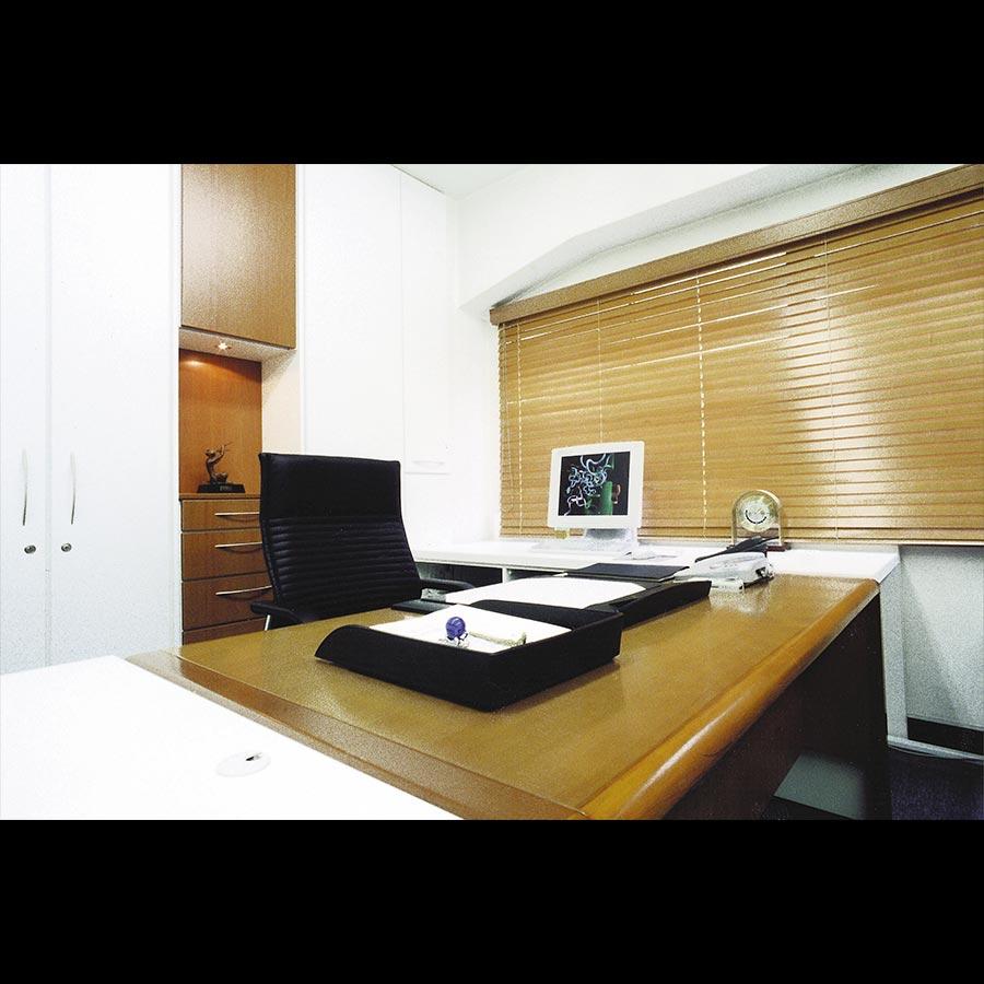 Executive-room_31